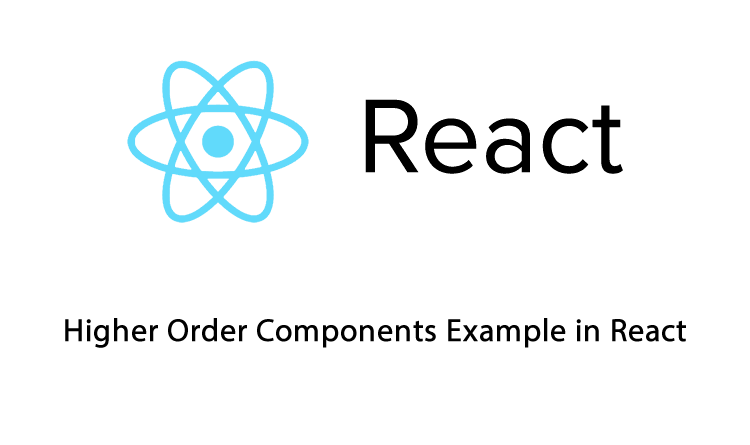 higher order components example